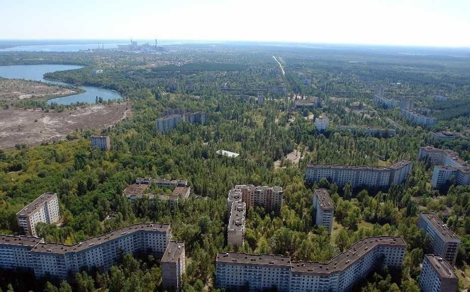 32-goda-spustja-7-maloizvestnyh-faktov-o-chernobylskoj-katastrofe-1
