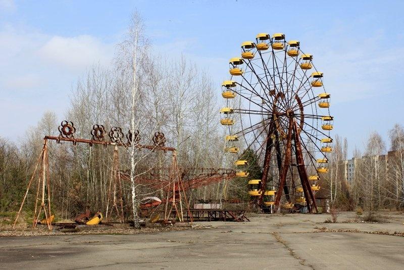 32-goda-spustja-7-maloizvestnyh-faktov-o-chernobylskoj-katastrofe-2
