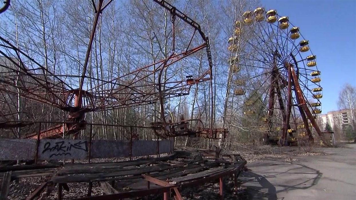 32-goda-spustja-7-maloizvestnyh-faktov-o-chernobylskoj-katastrofe-3