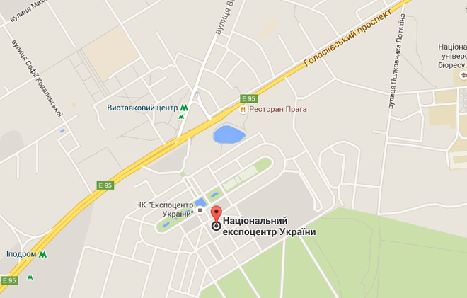 5-mest-v-kieve-gde-sovershenno-zakonno-mozhno-pozharit-shashlyk-1_01