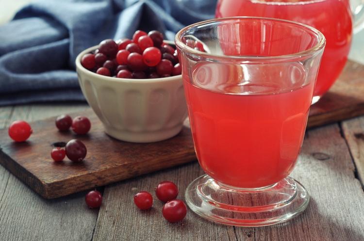 5-napitkov-kotorye-mozhno-upotreblyat-v-doroge-2