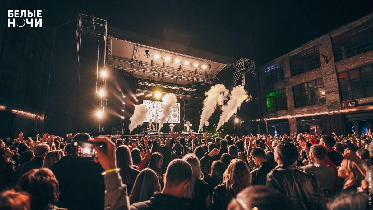 5-prichin-posetit-grandioznyy-festival-belye-nochi-vol-6-2