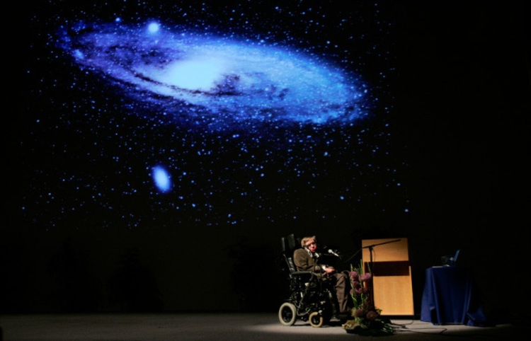 6-velikih-teoriy-znamenitogo-stivena-hokinga-1