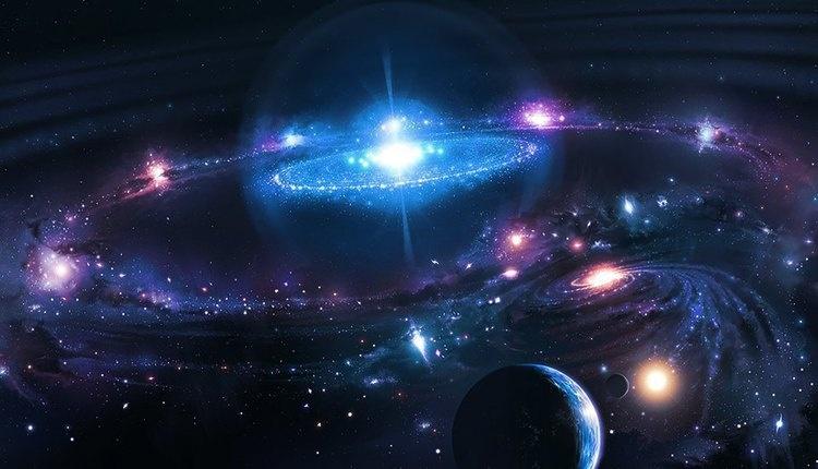 6-velikih-teoriy-znamenitogo-stivena-hokinga-2