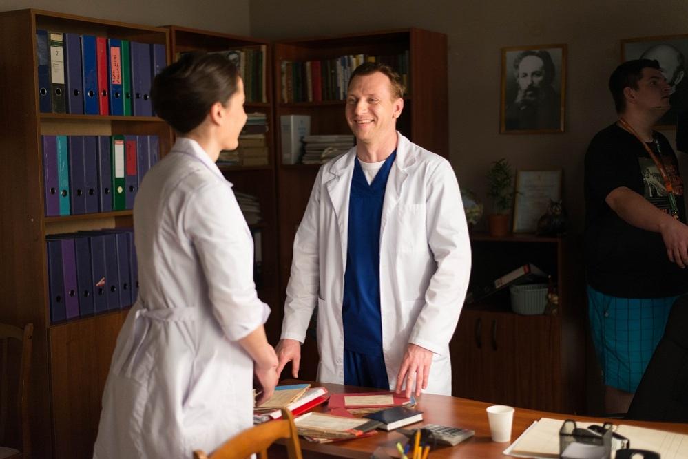 7-interesnyh-faktov-o-novom-ukrainskom-seriale-doktor-kovalchuk-1