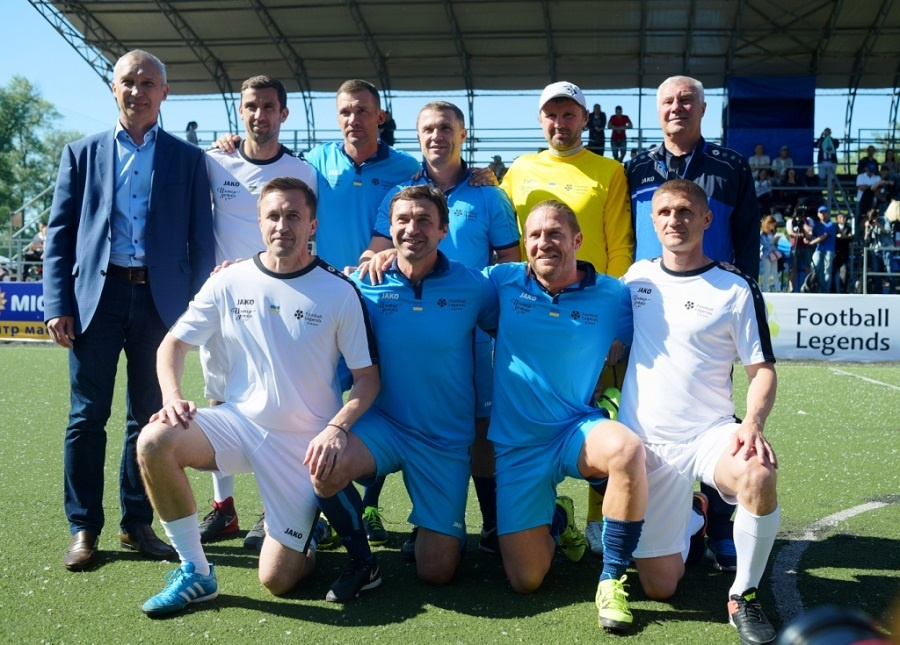 andrey-voronin-futbol-igra-i-igrat-nuzhno-ot-serdca-s-lyubovyu-1