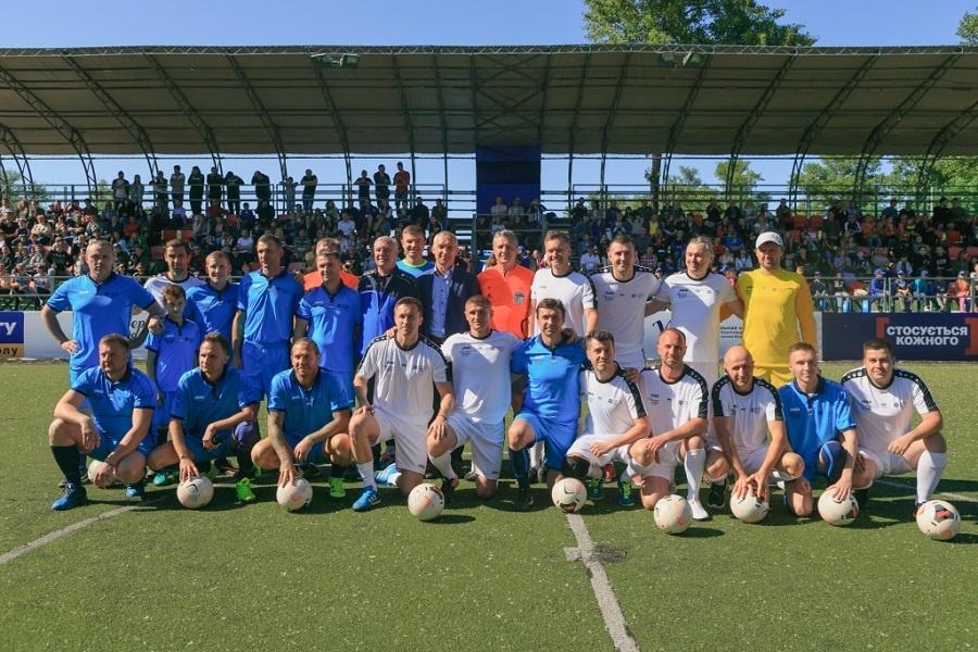 andrey-voronin-futbol-igra-i-igrat-nuzhno-ot-serdca-s-lyubovyu-4