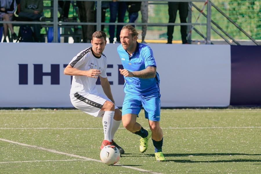 andrey-voronin-futbol-igra-i-igrat-nuzhno-ot-serdca-s-lyubovyu-5