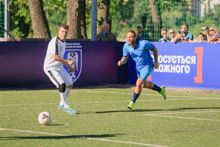 andrey-voronin-futbol-igra-i-igrat-nuzhno-ot-serdca-s-lyubovyu-6