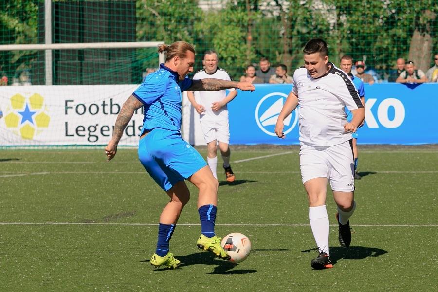 andrey-voronin-futbol-igra-i-igrat-nuzhno-ot-serdca-s-lyubovyu-7