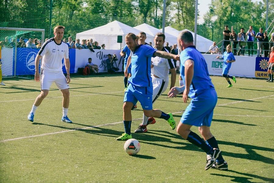andrey-voronin-futbol-igra-i-igrat-nuzhno-ot-serdca-s-lyubovyu-8