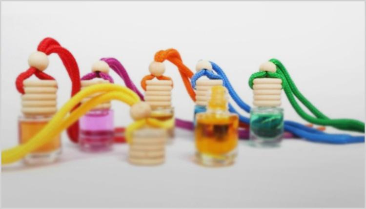 aromatizator-v-mashinu-svoimi-rukami-5-prostyh-idey-2