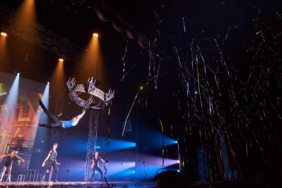 balet-sensaciya-the-great-gatsby-ballet-vozvrashchaetsya-v-ukrainu-1