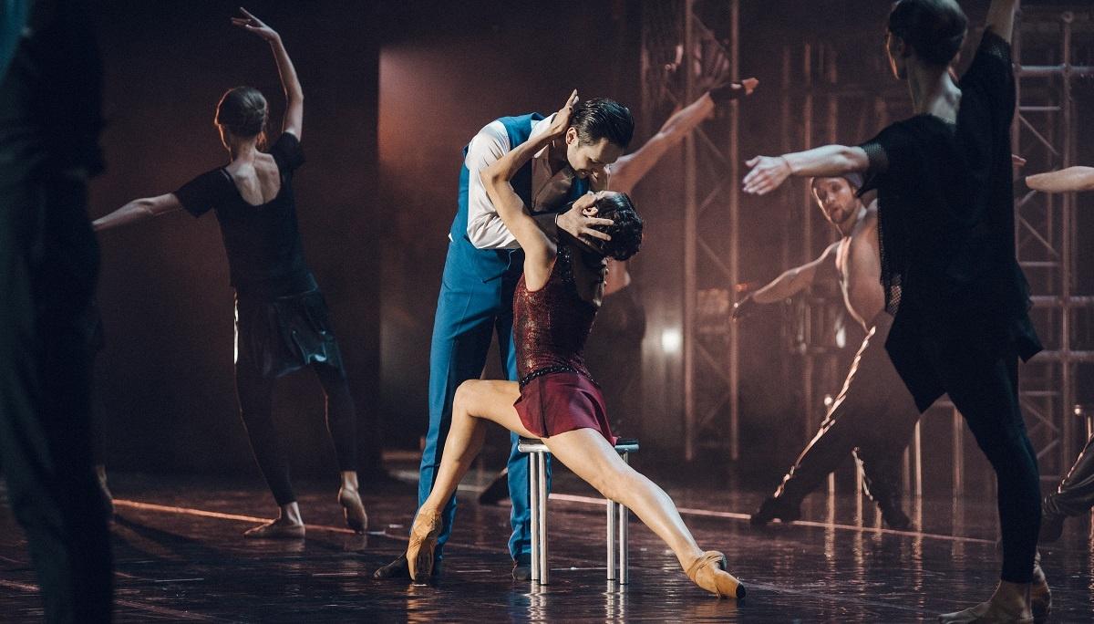balet-sensaciya-the-great-gatsby-ballet-vozvrashchaetsya-v-ukrainu-2