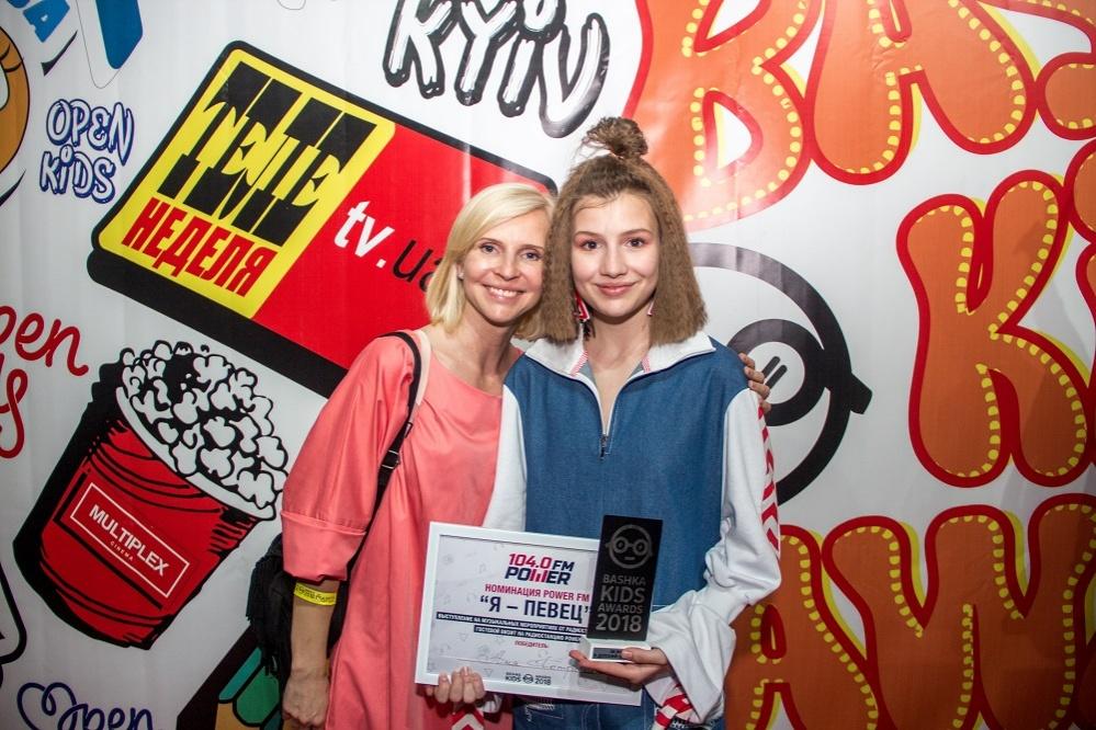 bashka-kids-awards-2018-stali-izvestny-imena-pobediteley-premii-2