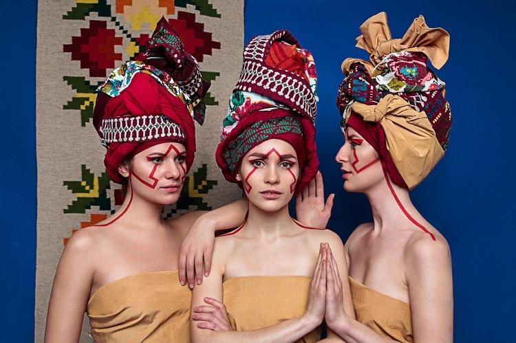 chto-smotret-na-tv-v-vyhodnye-11-12-fevralya-3