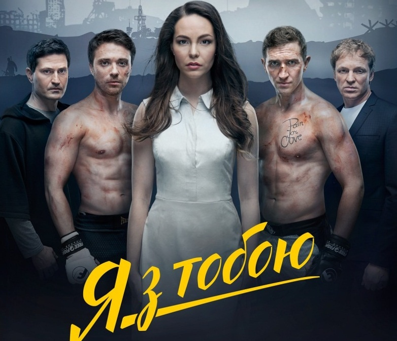 den-rozhdeniya-ahtema-seytablaeva-top-5-luchshih-roley-imeninnika-4
