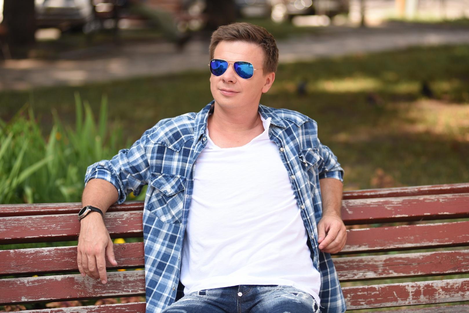 dmitriy-komarov-doveril-sudbu-telenedele-foto-2