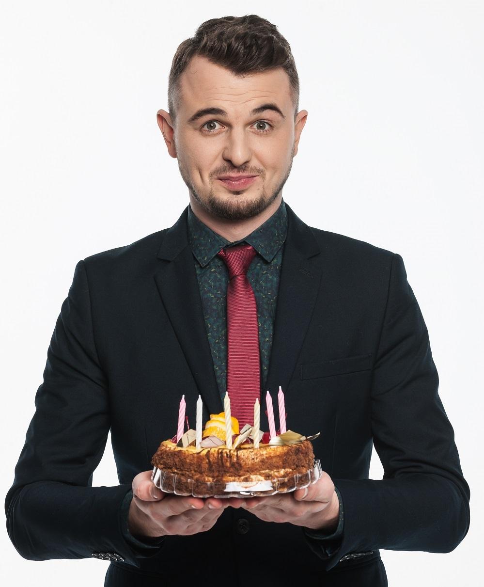 elena-borozenets-i-evgenij-janovich-originalno-pozdravili-vljublennyh-2