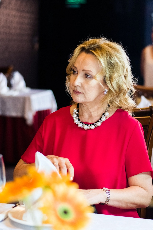 elena-stefanskaja-legko-vzhilas-v-rol-evrejskoj-mamy-1