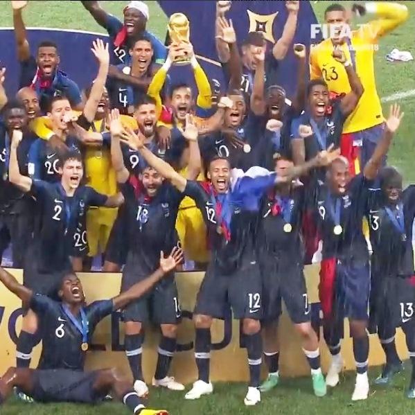 interesnye-fakty-o-chempionate-mira-po-futbolu-fifa-2018-1