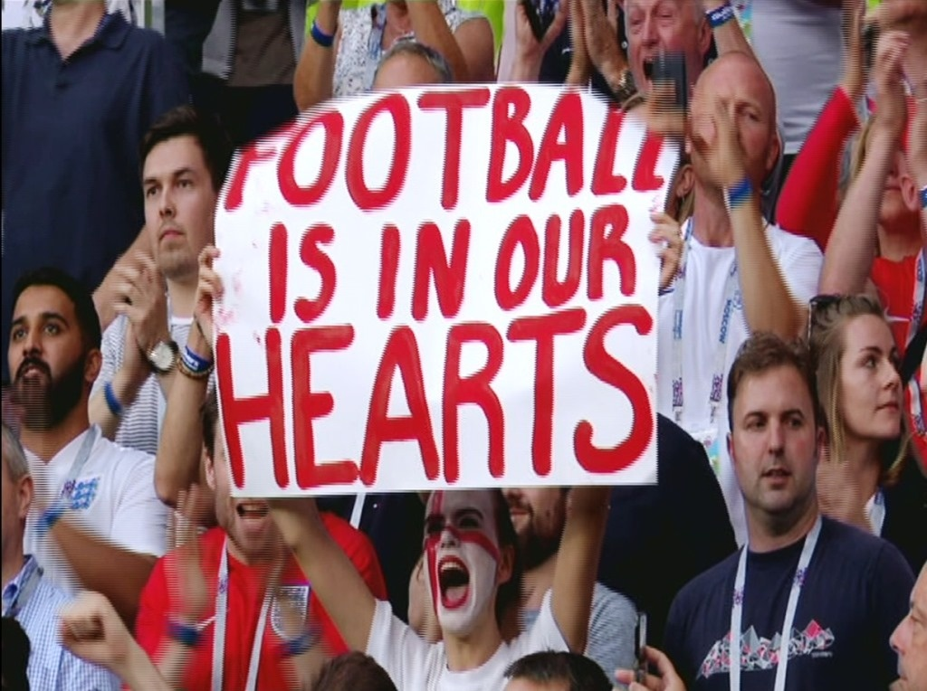 interesnye-fakty-o-chempionate-mira-po-futbolu-fifa-2018-2