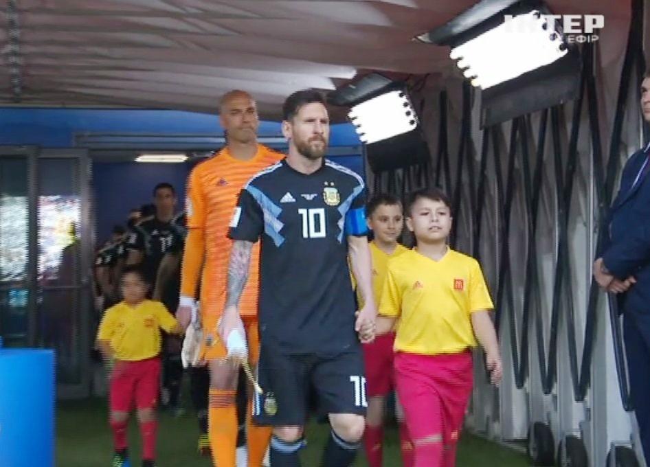 interesnye-fakty-o-chempionate-mira-po-futbolu-fifa-2018-5