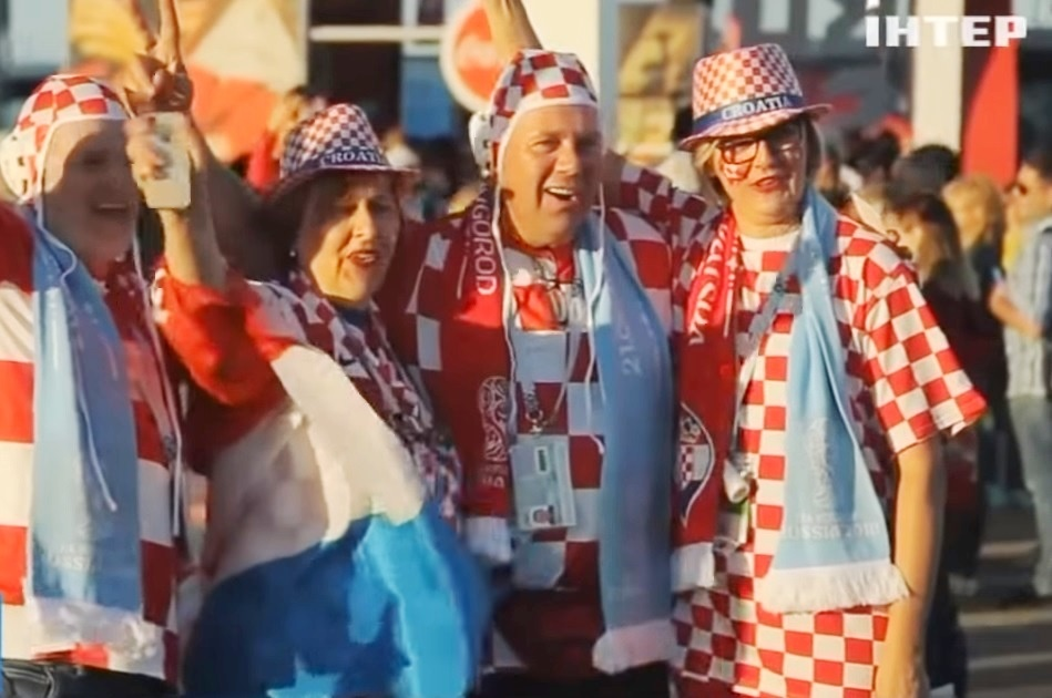interesnye-fakty-o-chempionate-mira-po-futbolu-fifa-2018-7
