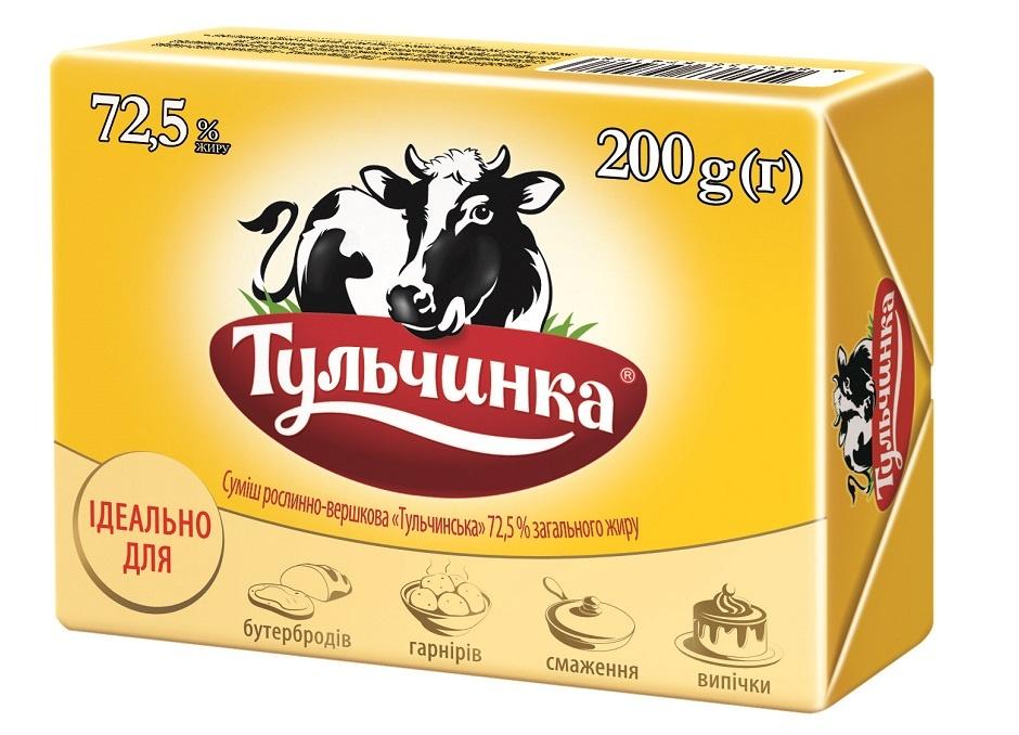 istoriya-i-tradicii-rozhdestvenskogo-piroga-recept_01