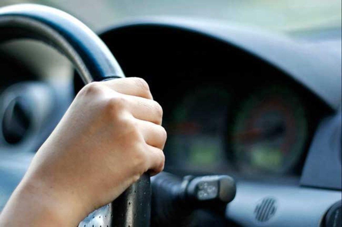 kak-izbezhat-avarii-pri-neispravnosti-avto-4-nestandartnyh-situacii-2