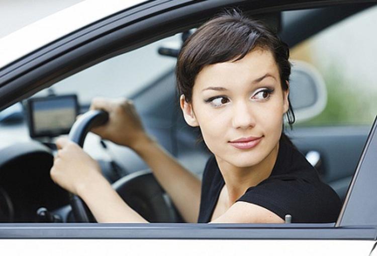 kak-pravilno-parkovatsya-na-avtomobile-6-deystvennyh-sovetov-1