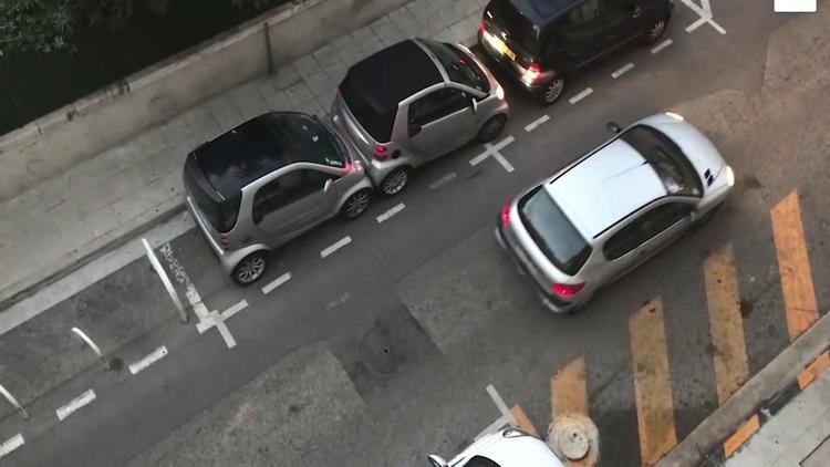 kak-pravilno-parkovatsya-na-avtomobile-6-deystvennyh-sovetov-2