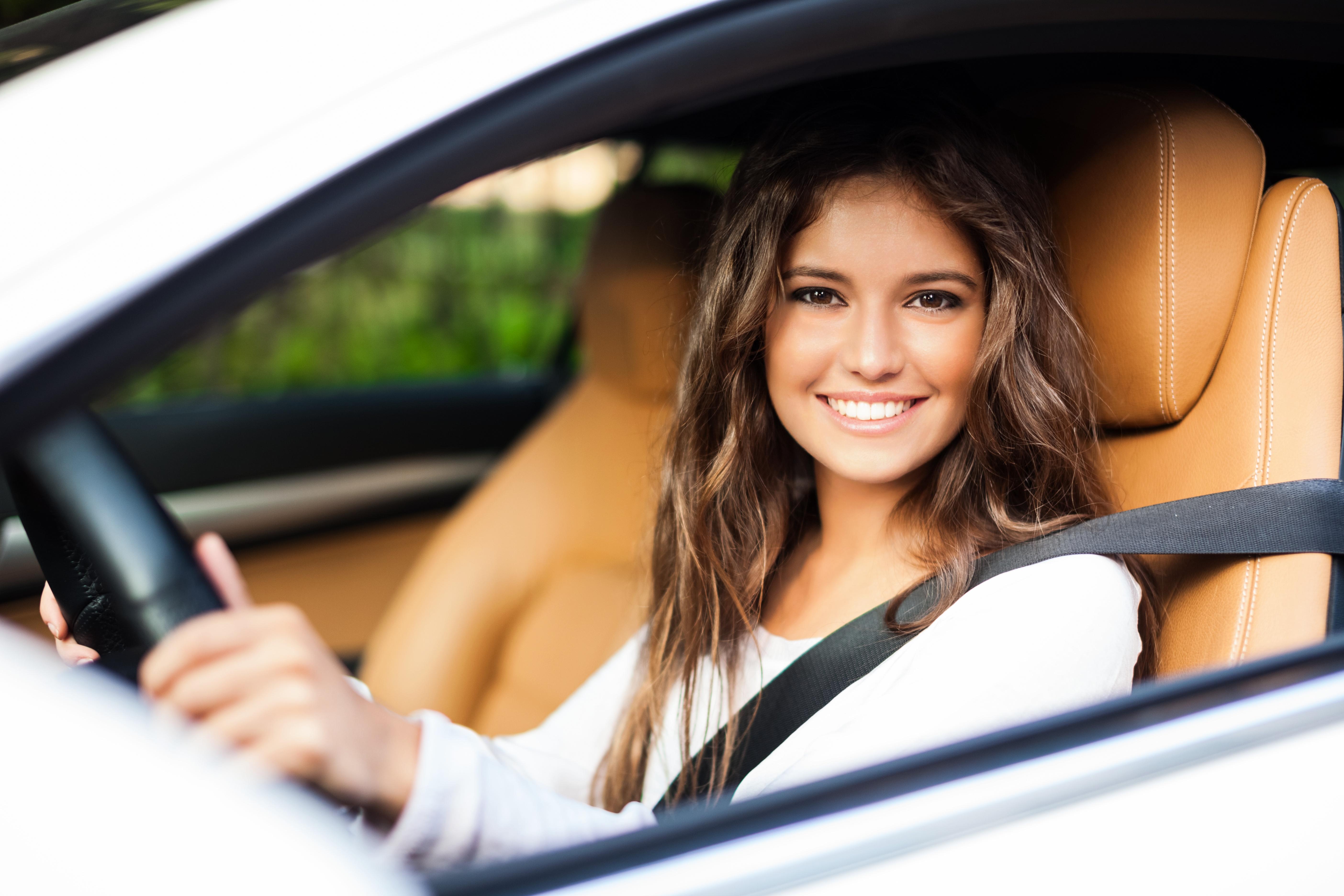 kak-pravilno-vybrat-pervyy-v-zhizni-avtomobil-syurprizy-i-opasnosti-3