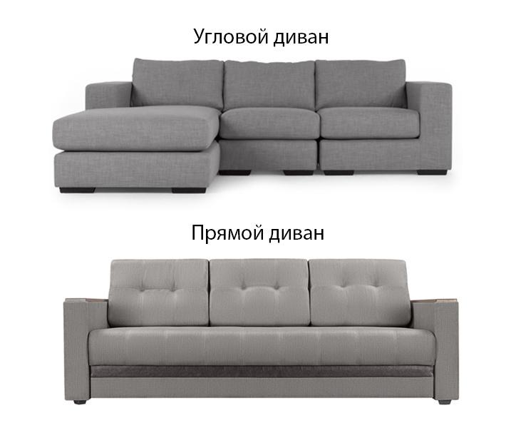 kakoy-divan-kupit-gid-po-vyboru-2