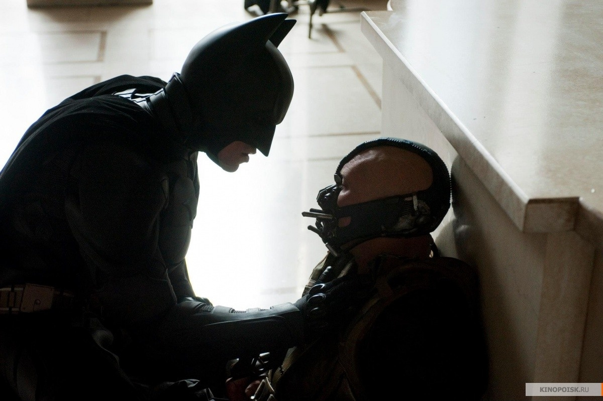 kinopoisk.ru-the-dark-knight-rises-2011022