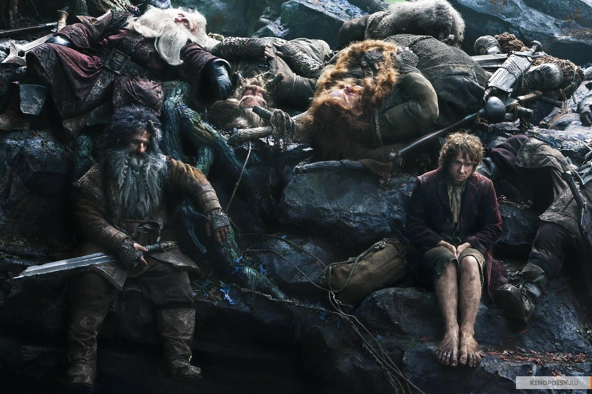 kinopoisk.ru-the-hobbit_3a-the-desolation-of-smaug-2044369