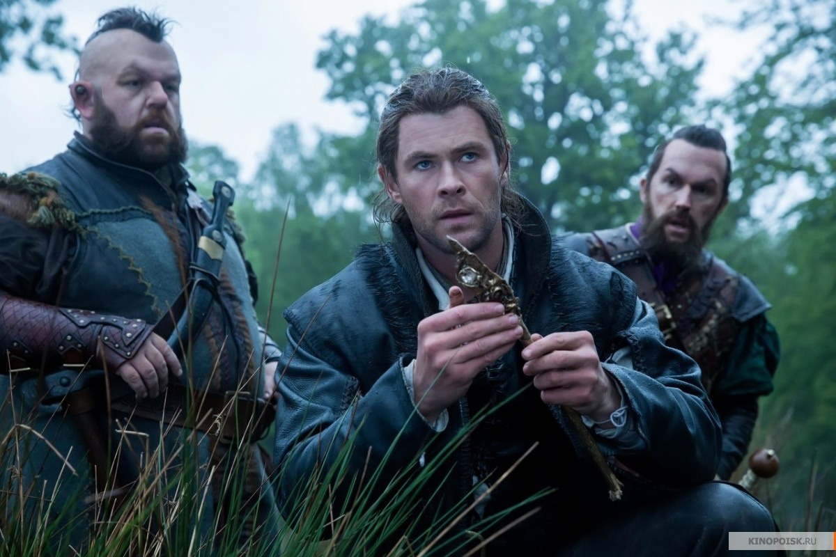 kinopoisk.ru-the-huntsman_3a-winter_27s-war-2749816