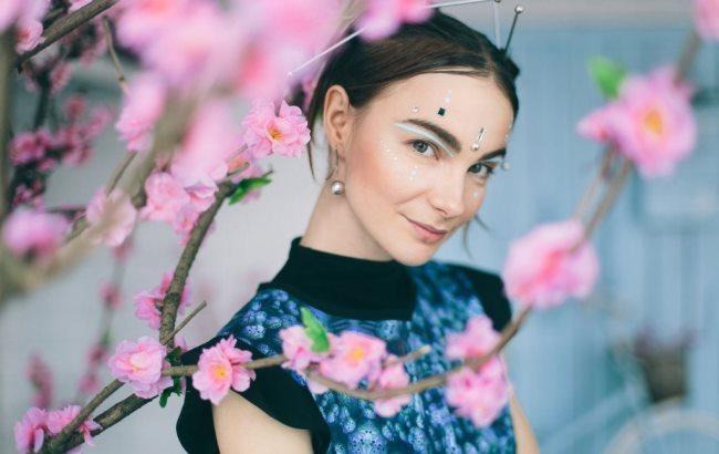 kuda-pojti-v-kieve-na-vyhodnyh-1-3-ijunja-2018-goda-afisha-4