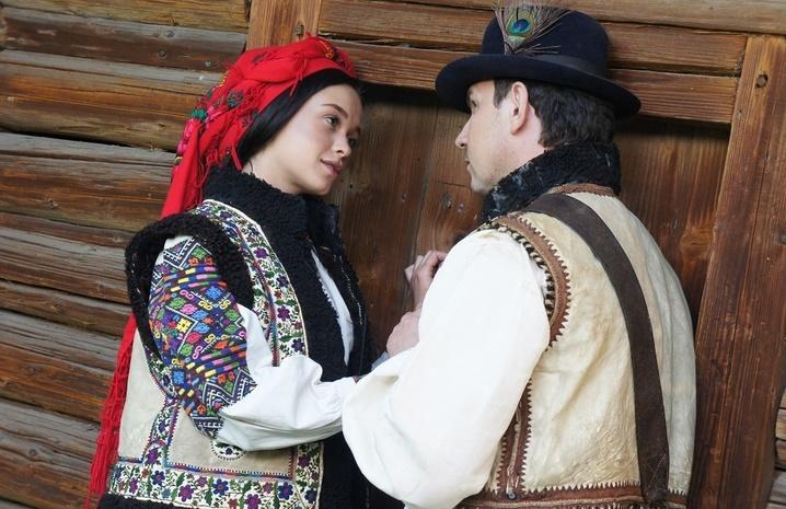 mariya-yaremchuk-my-hoteli-otobrazit-karpaty-togo-vremeni-2