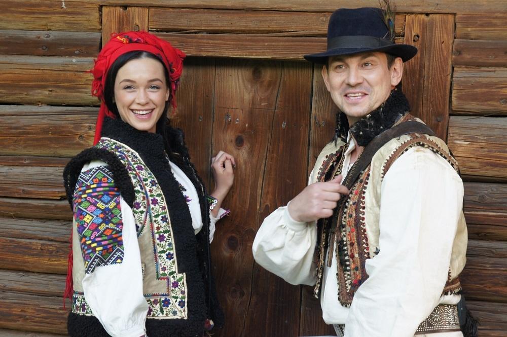 mariyu-yaremchuk-nasilno-vydali-zamuzh-video-1