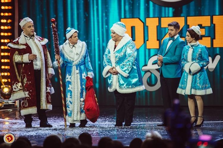 ni-slova-o-politike-o-chem-budut-shutit-dizeli-v-novogodnyuyu-noch-foto-2