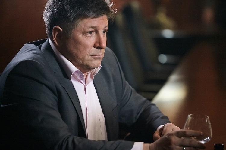 nikolaj-boklan-ja-chestno-prorabotal-v-teatre-30-let-4