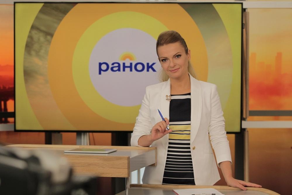 novyy-god-2017-kak-ego-vstretyat-ukrainskie-zvezdy-foto-12