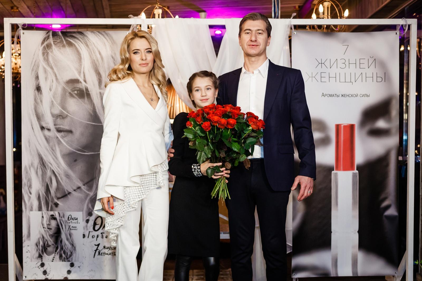 olga-gorbachyova-ustroila-samuyu-neobychnuyu-prezentaciyu-alboma-foto-2