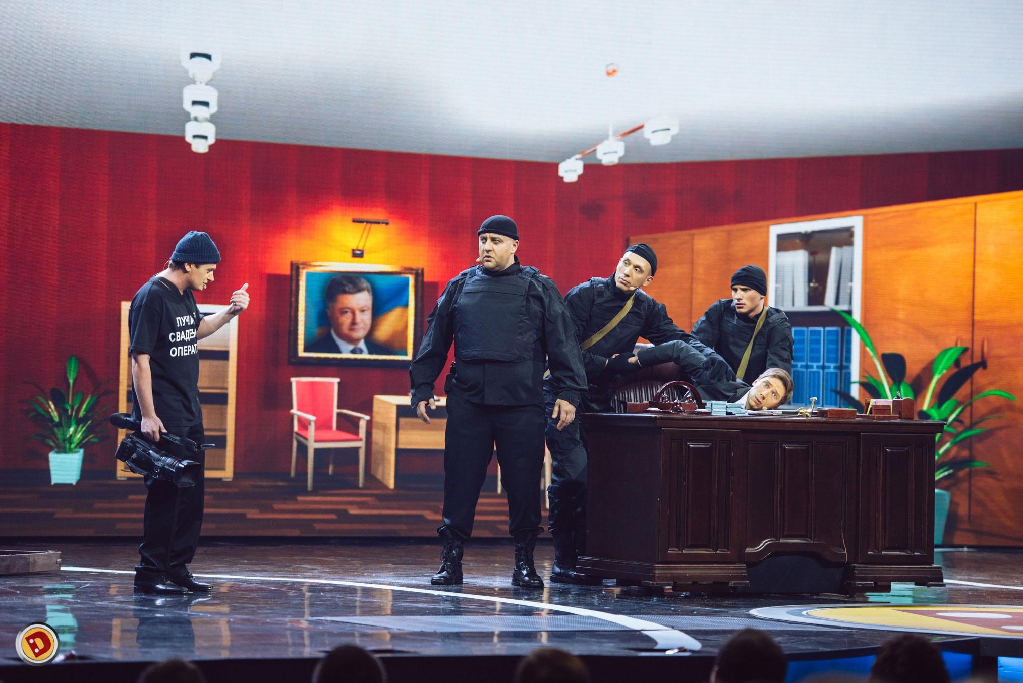 pervyy-zimniy-koncert-dizel-shou-sobral-anshlag-4