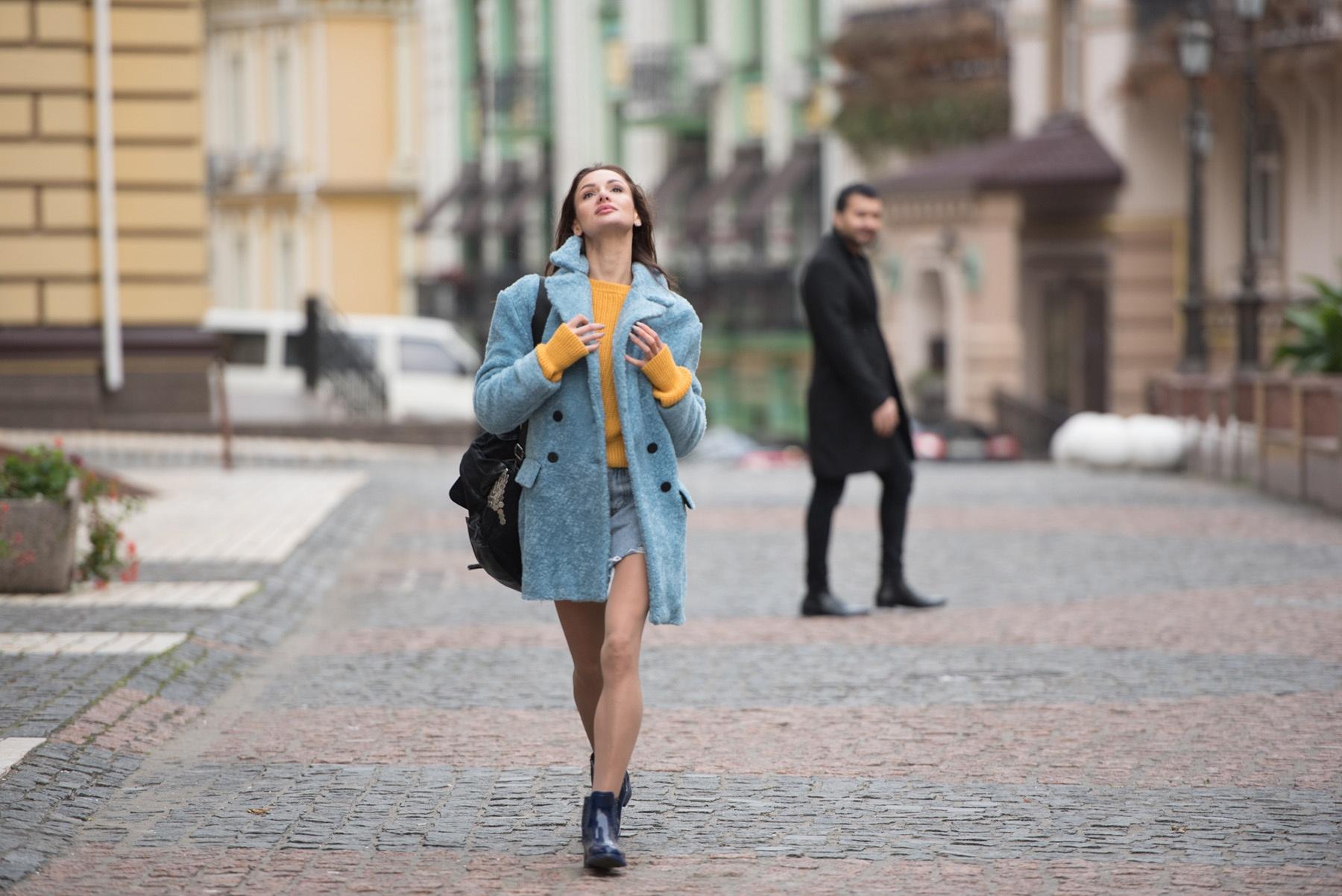 pevec-jonibek-rasskazal-svoyu-romanticheskuyu-istoriyu-4