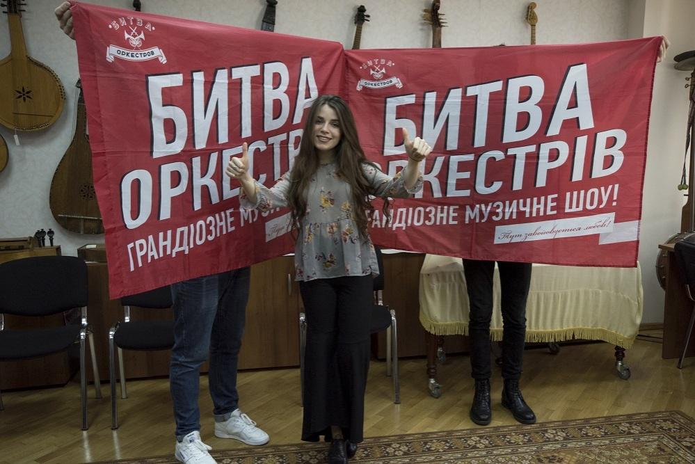 podopechnaya-vakarchuka-dovela-do-slez-orkestr-olega-skripki-i-dzhamaly-1