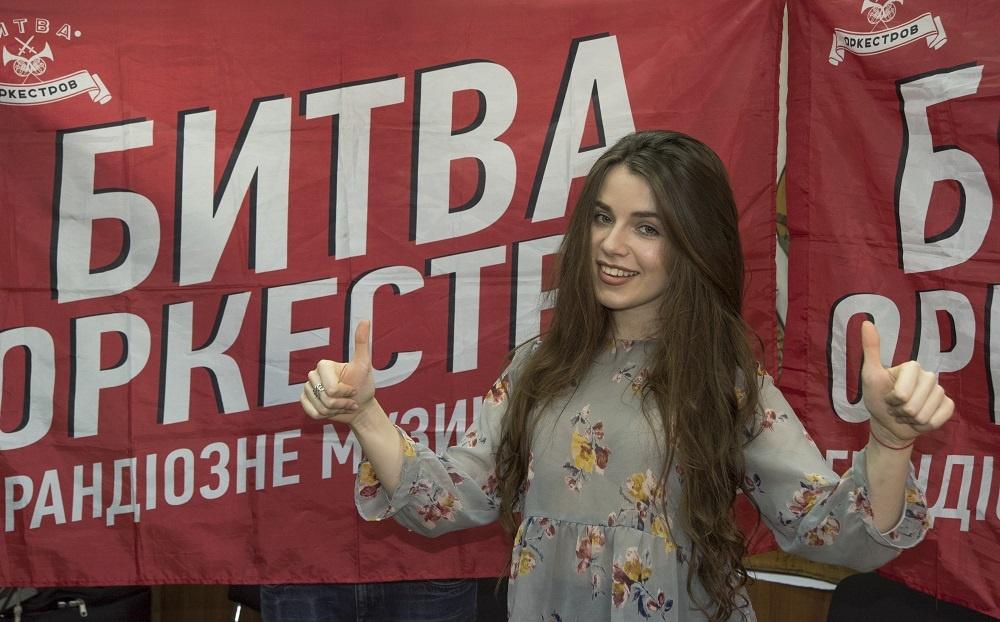 podopechnaya-vakarchuka-dovela-do-slez-orkestr-olega-skripki-i-dzhamaly-2