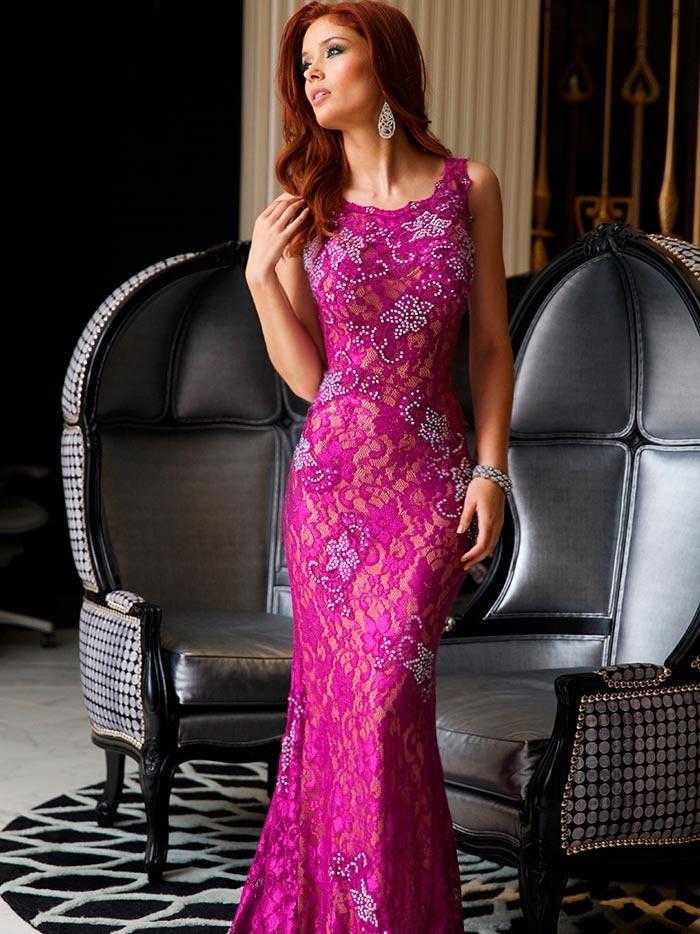a6922317cf198d0 Платье на выпускной которое шокировало украину - Модадром
