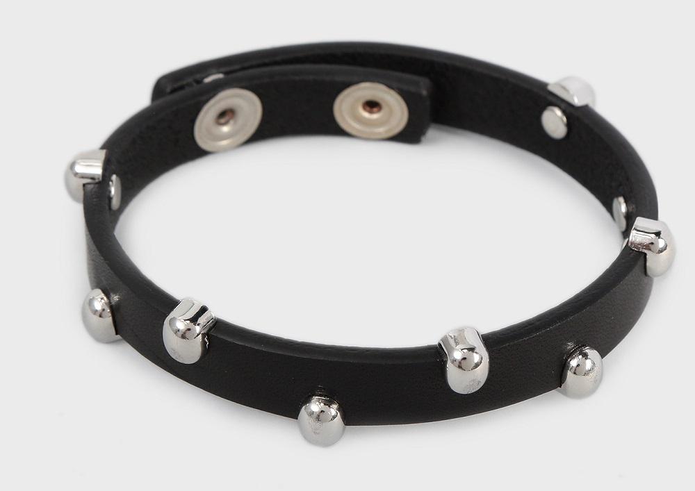 samye-modnye-zhenskie-aksessuary-ot-accessorize-2
